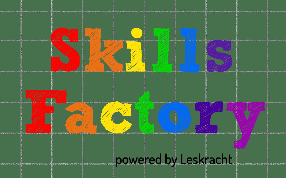 logo Skillsfactory