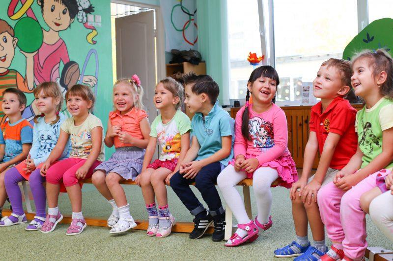 kindergarten-2204239