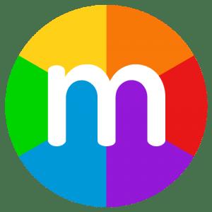 Meloo onderwijsvernieuwing