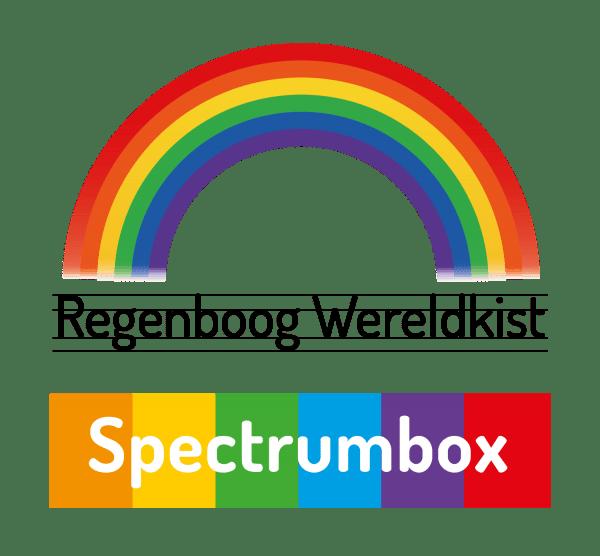onderwijsvernieuwing door Spectrumbox en Regenboog Wereldkist