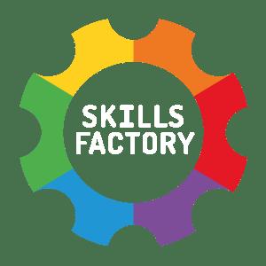 onderwijsvernieuwing in de skillsfactory