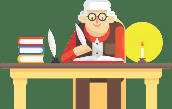Projectvoorbereiding kinderboekenweek 2020