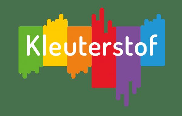 kleuterstof logo
