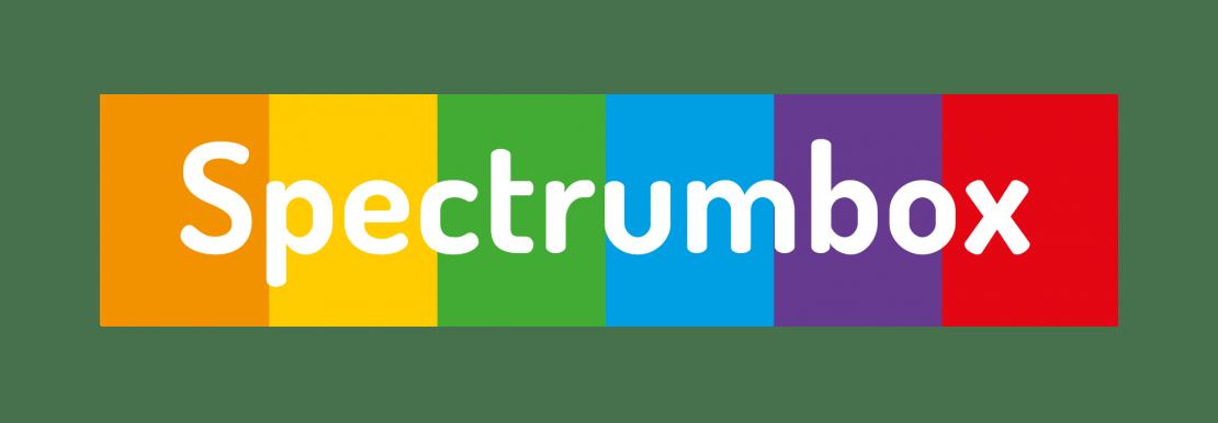 spectrumbox logo groot