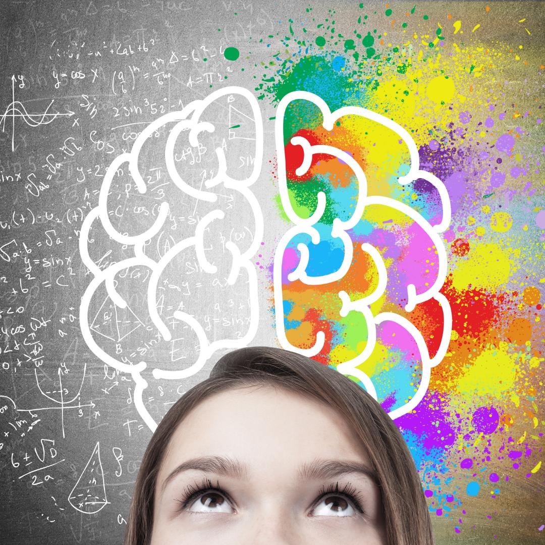 Brein leren