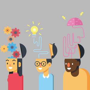 Workshop Denkvragen stellen